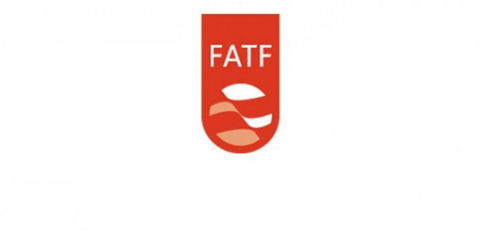 FATF Statement of February 2020