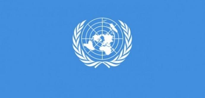 Izmena na listi sankcija prema Rezolucijama 1267, 1989 i 2253 od 21.5.2020. godine
