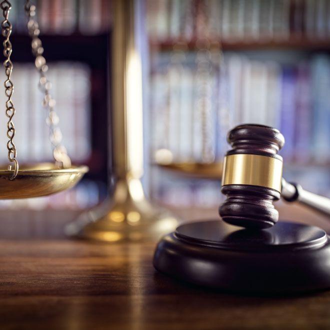 Подзаконска акта