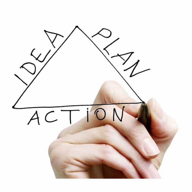 Akcioni plan