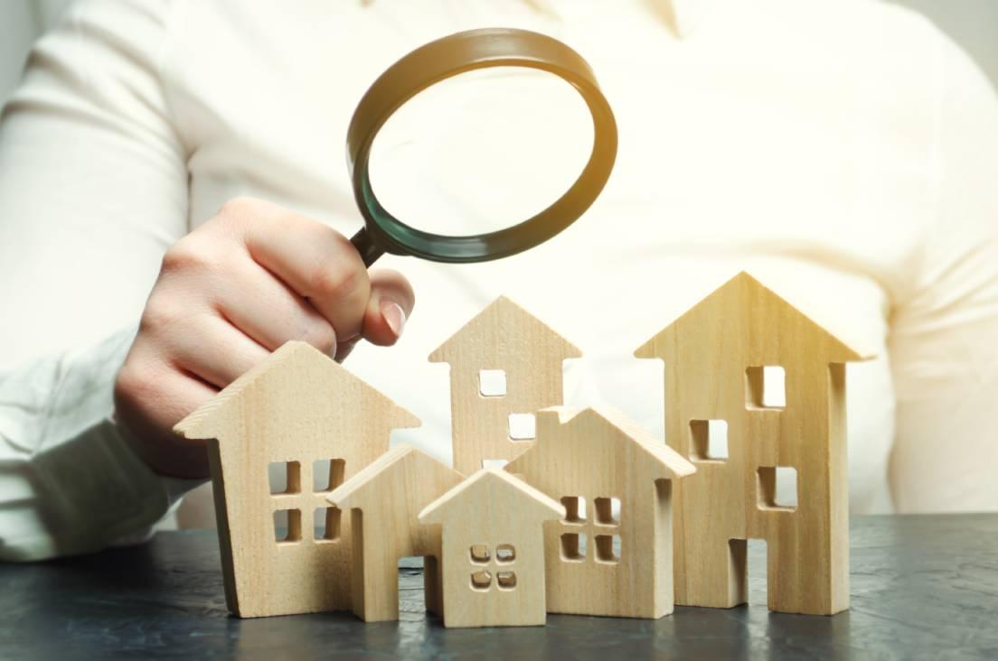 Ограничавање располагања имовином
