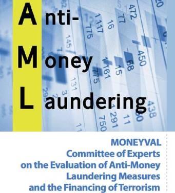 Komitet Saveta Evrope MONEYVAL